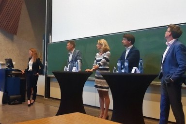 Bedrijvenforum_2018_TU_Delft