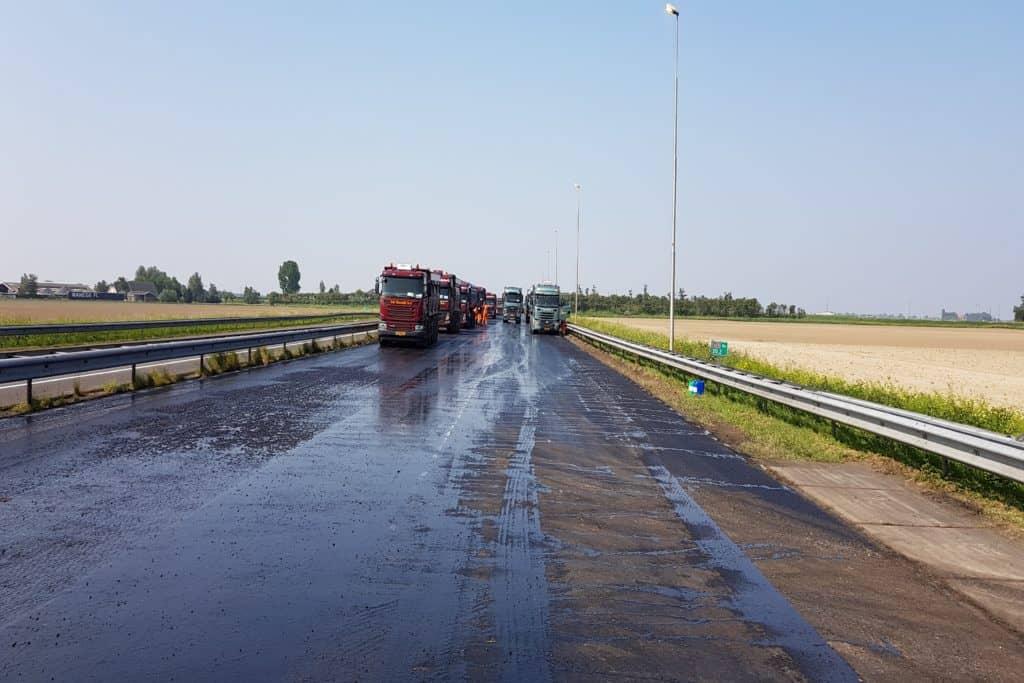 Onderhoud_Rijkswegen_Zuid_Holland1