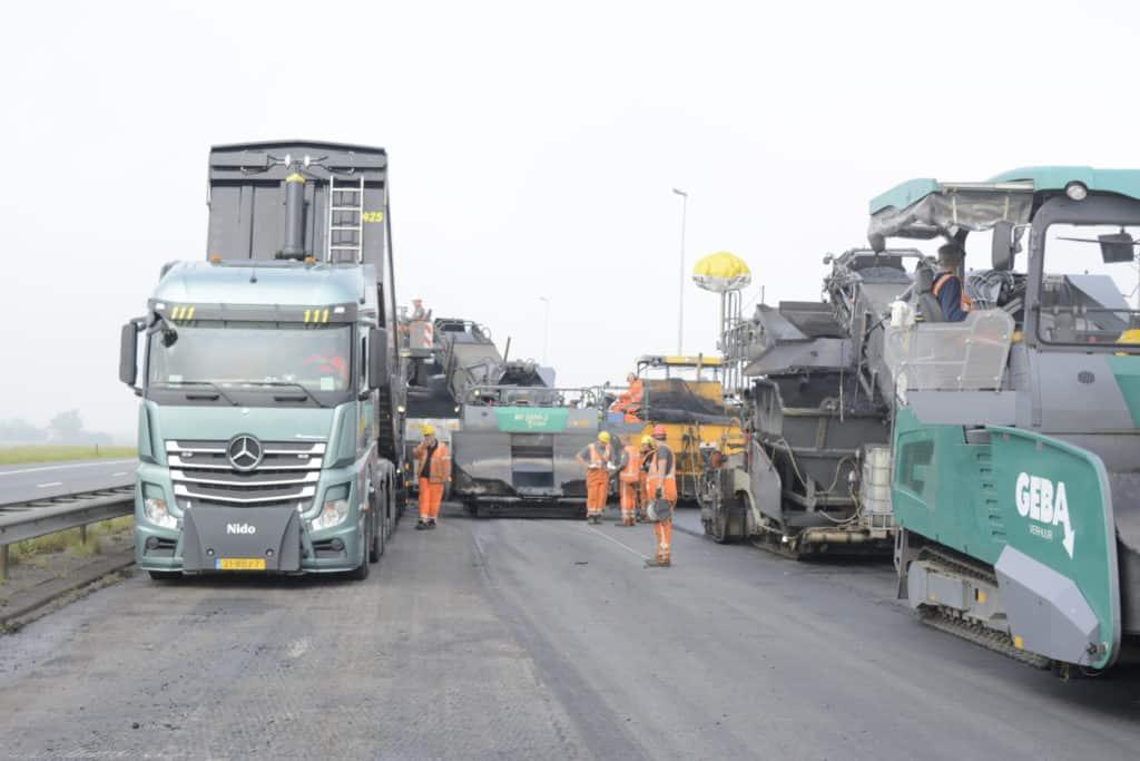 Onderhoud_snelwegen