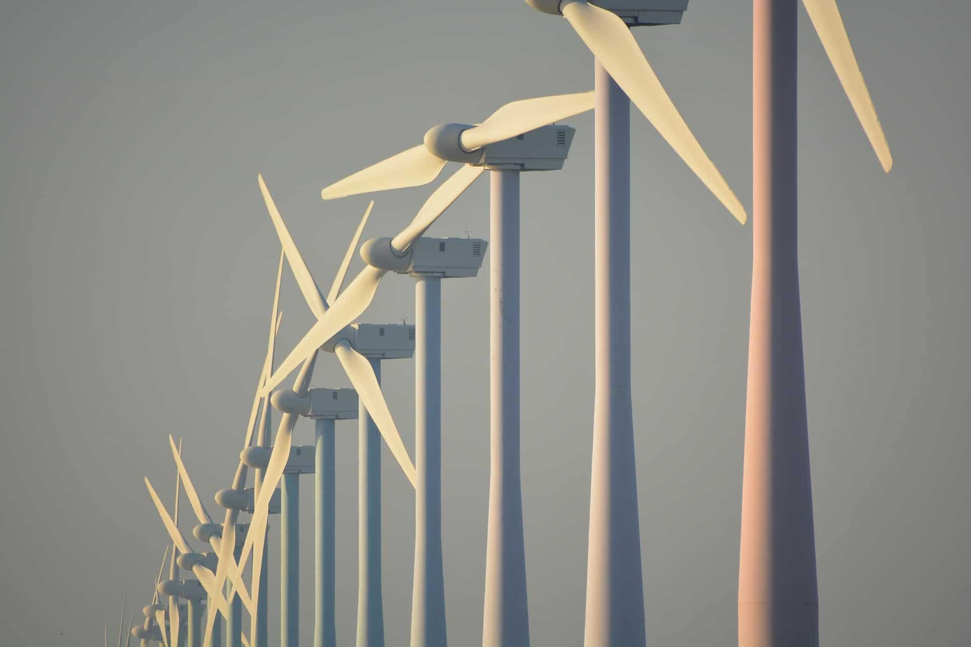 roject_Aberdeen_offshore_windfarm