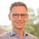 Maarten Pouwel