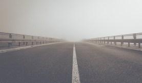 Onderhoud_wegennet