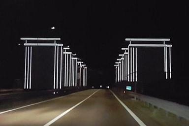 Project_Afsluitdijk