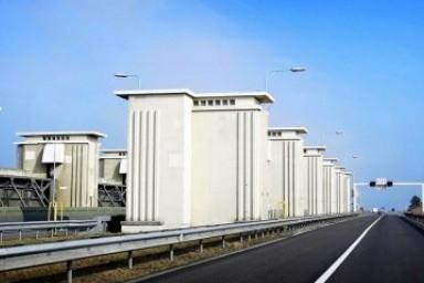 Project_Afsluitdijk1