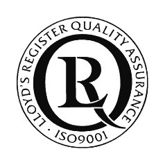 ISO9001_PACER
